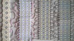 Светодиодные модули 5050, 5630